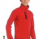 Jachete promotionale barbatesti, impermeabile - X Lite Softshell Men JM951