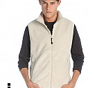 Veste promotionale unisex, confectionate din fleece 300 gr - Traveller FU705
